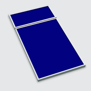 Luminous Blau RAL 5002 (LB13)