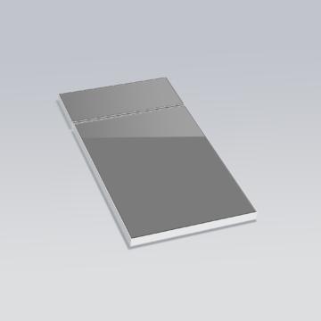 Metall Bronze (ML14)