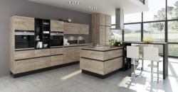 Küchenplanung - Tipps & Infos in Ihrem Küchenblog | Elha Service
