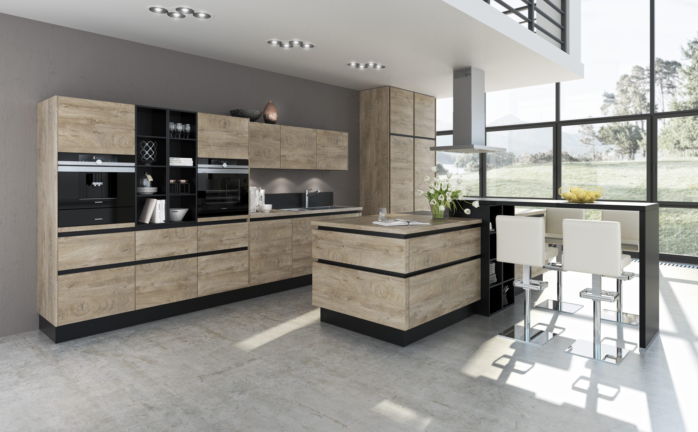 Eine neue Küche finanzieren – Wir helfen Ihnen | Elha Service