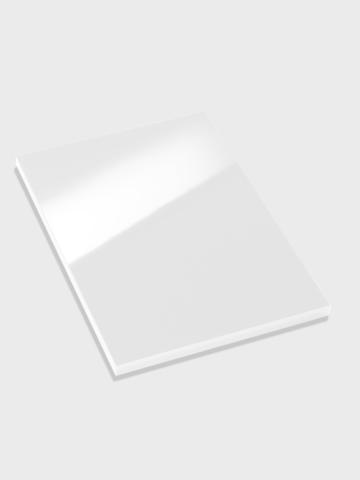 V2778 Bianco Front GOL