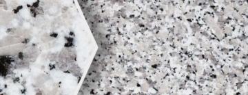 a0101 Bianco Sardo