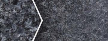a0321 Steel Grey Satiniert