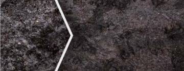 a0427 Black Graphite