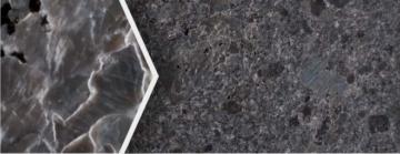 a0444 Steel Grey Vintage