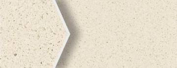 a5102 Sand
