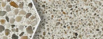 a5106 Mosaik