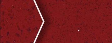 a5201 Rot Spiegel