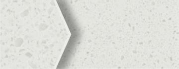 a5206 Eisberg Grobrau