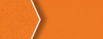 a5404 Orange