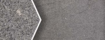 a6138 Zement