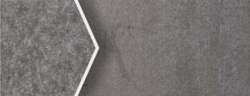 a6151 Grey Metal
