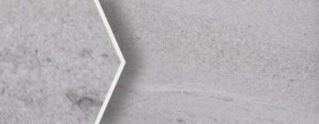 a6156 Lavica Grey