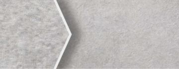 a6158 Limeston Ash