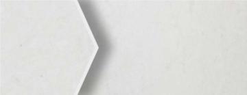 a6161 White Metal