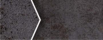 a6202 Iron Grey