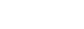 Miele Logo weiß