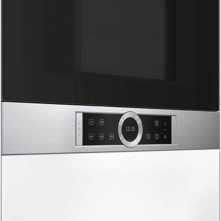 Küchengeräte & Haushaltsgeräte In München | Elha Service