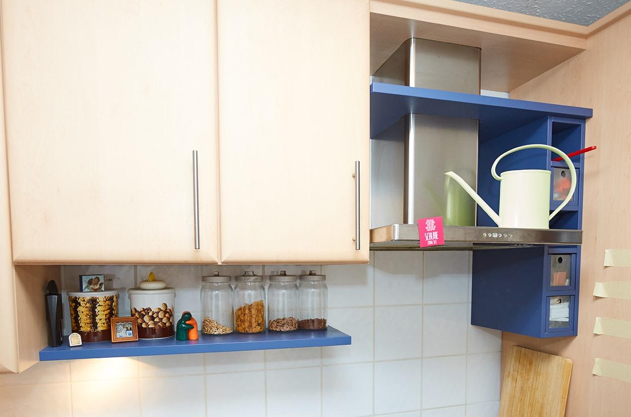 Gemütlich Gurkha Küche Newton Abbot Bilder - Ideen Für Die Küche ...