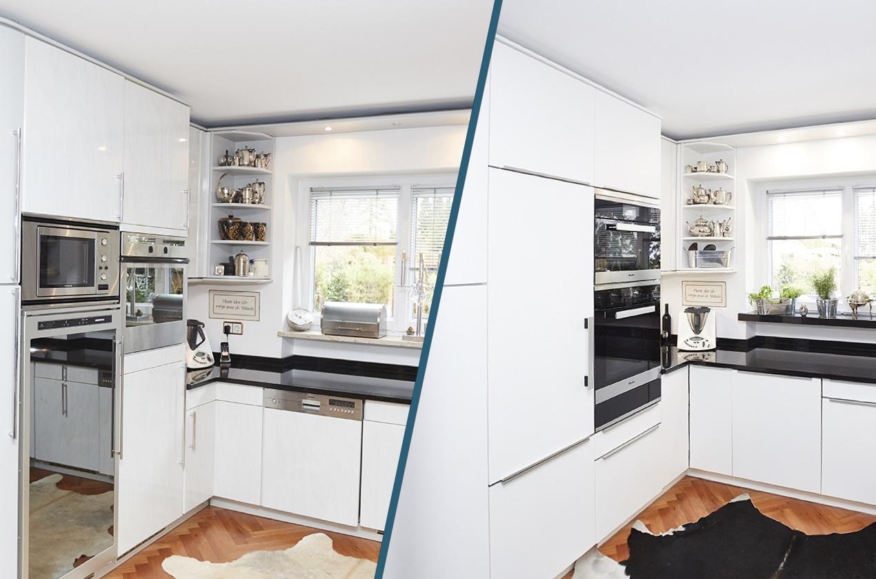 neue küchenfronten & mehr bei welte | elha service blog