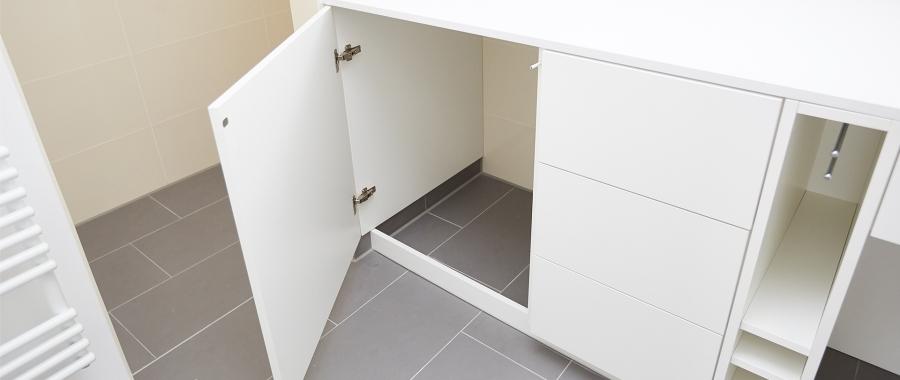 Moderner Waschtisch moderner waschtisch bei fitchner küchenstudio elha service