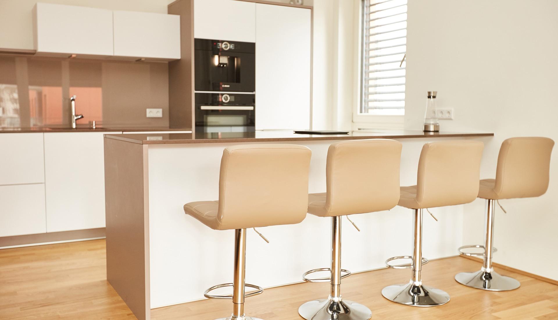 Berühmt Werkzeuge, Um Eine Küche Zu Entwerfen Galerie - Ideen Für ...