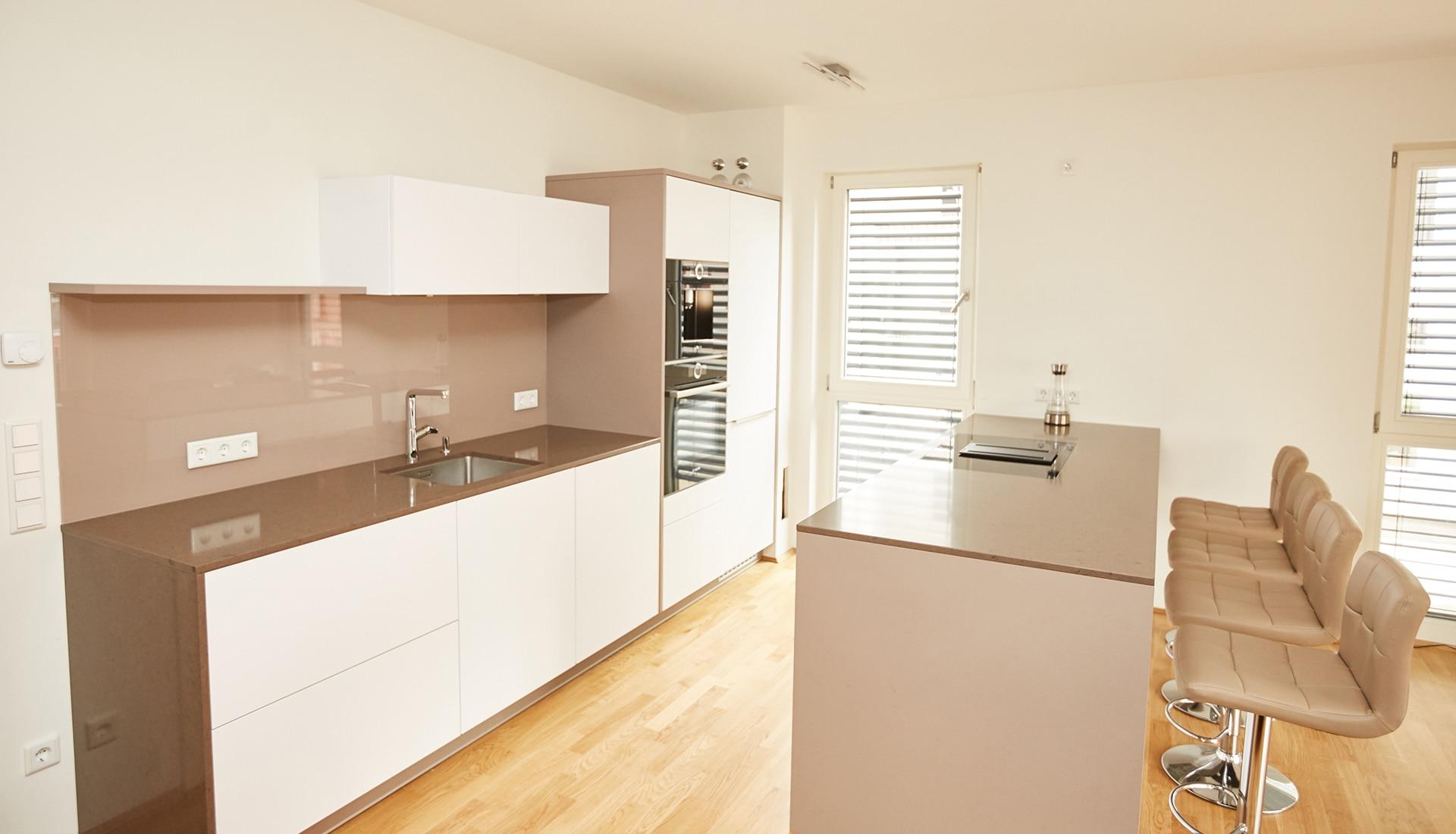 Ausgezeichnet Küche Lichtlösungen Uk Ideen - Küchenschrank Ideen ...