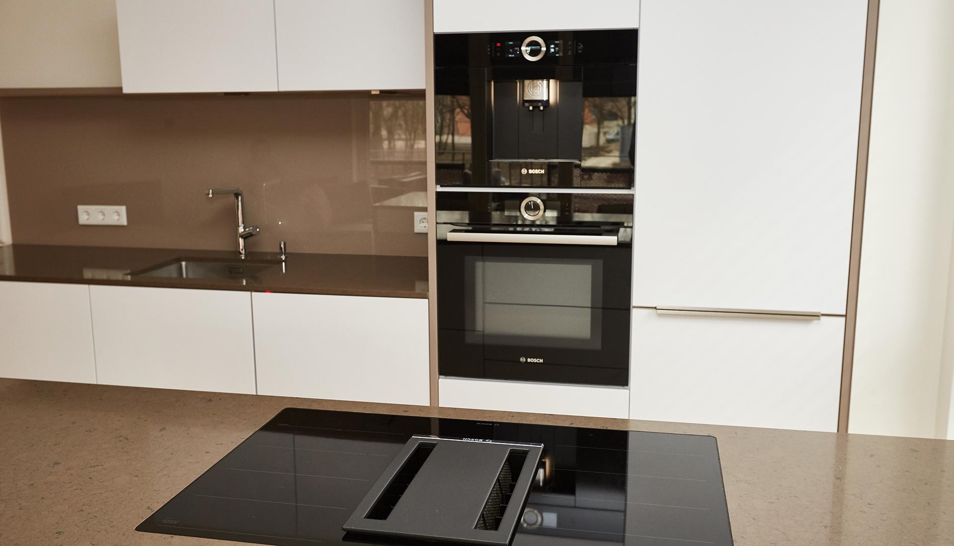 Ziemlich Küche Entwirft Ideen Bilder Ideen - Küchenschrank Ideen ...
