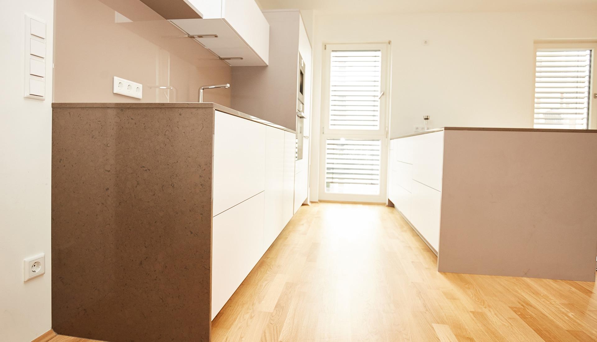 Niedlich Küchenbüro Entwirft Ideen Bilder - Ideen Für Die Küche ...