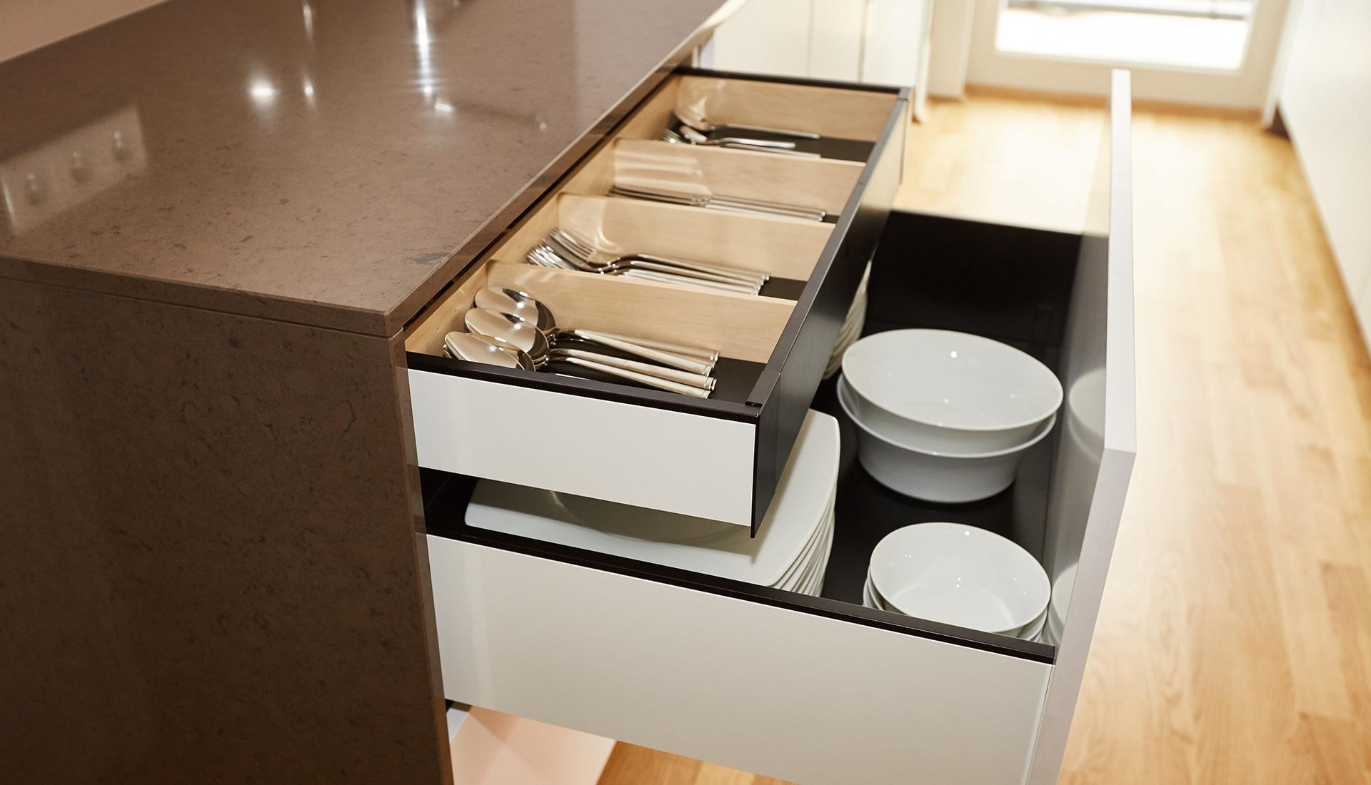 Ungewöhnlich Freie Küche Entwirft Fotos Zeitgenössisch ...