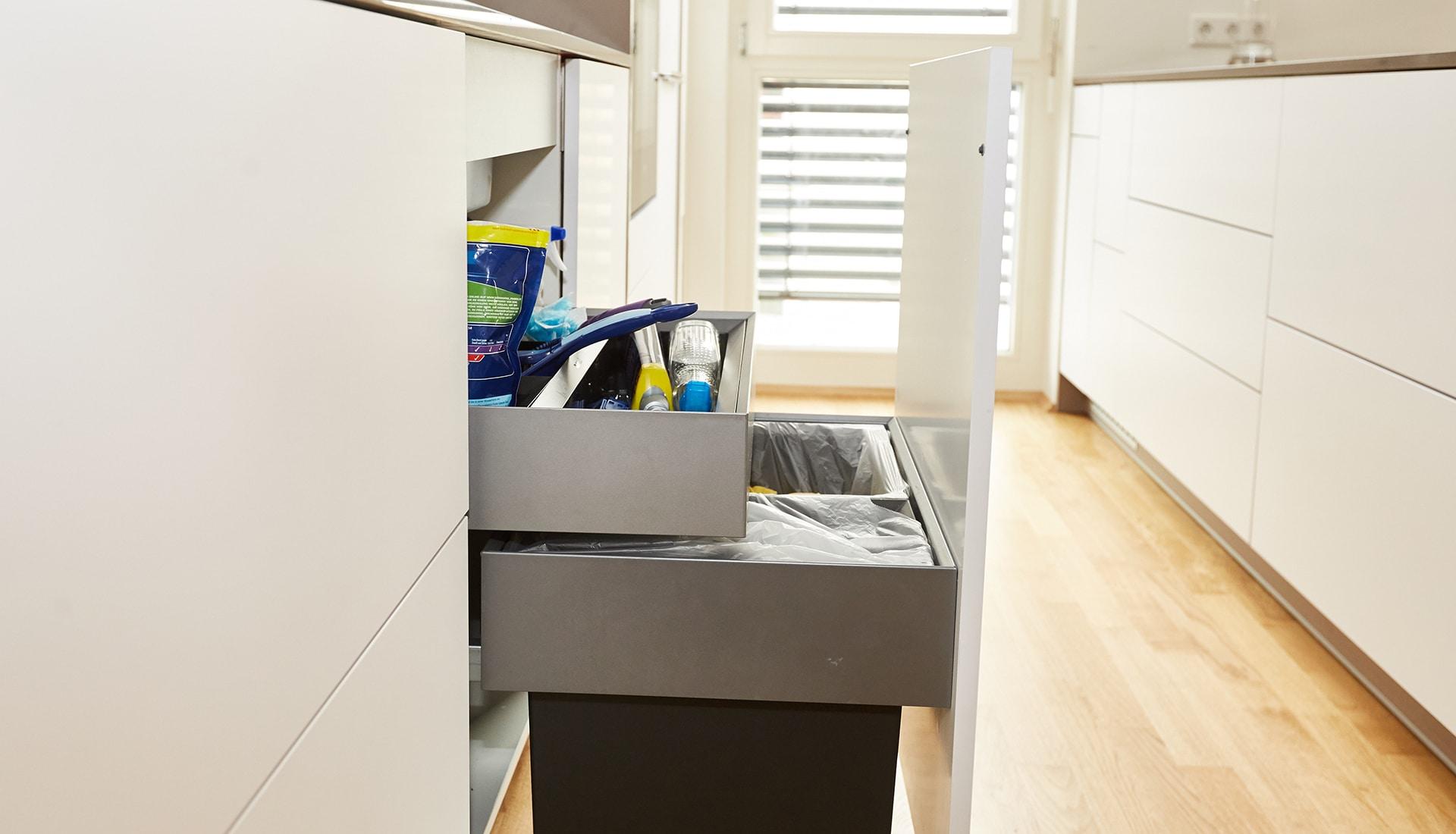Großartig Benutzerdefinierte Küchenschranktüren Ikea Ideen - Ideen ...