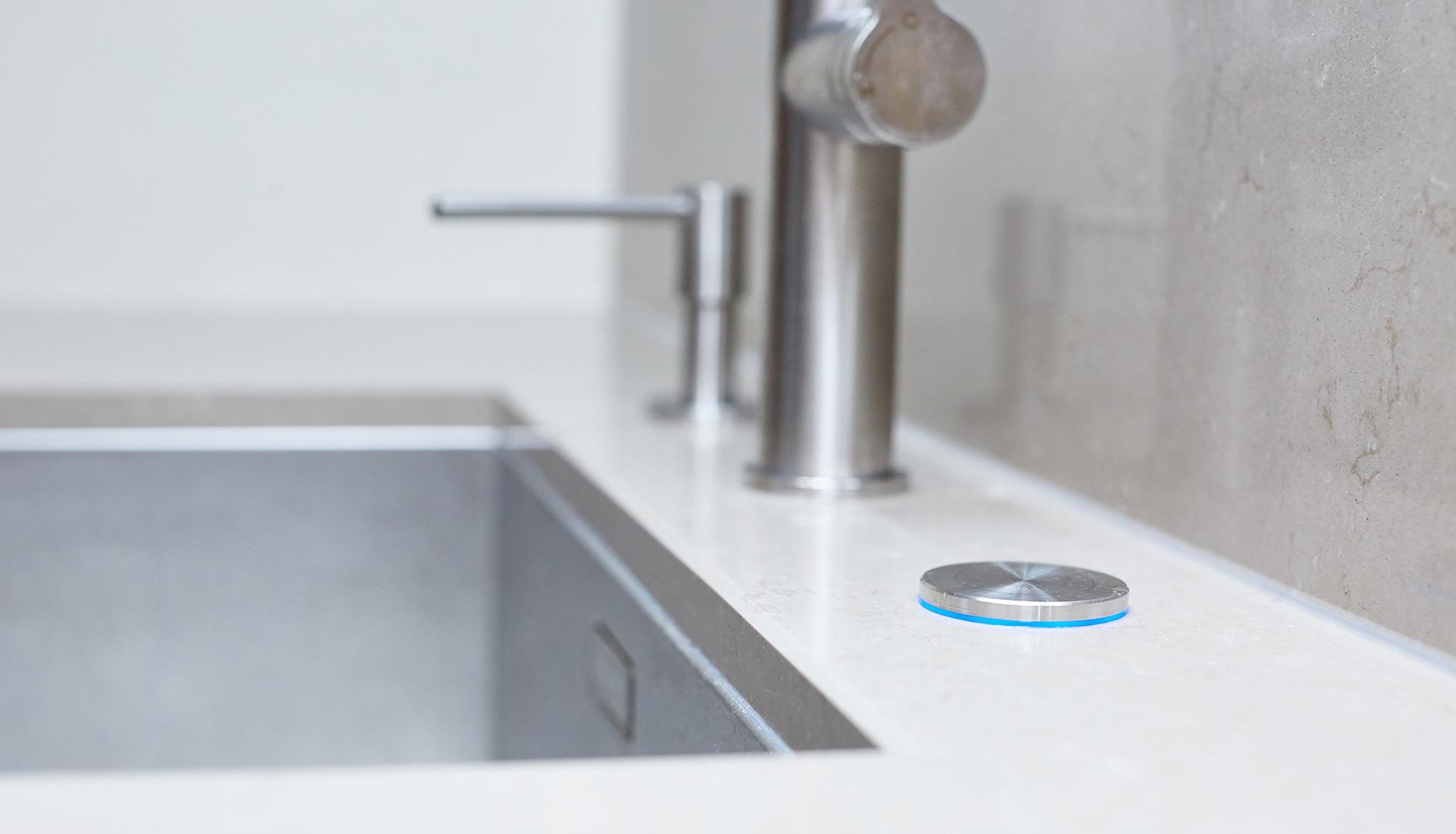 Tolle Küche Entwirft Ideen Zeitgenössisch - Küchen Design Ideen ...