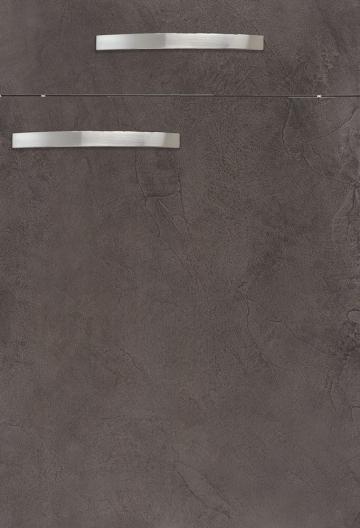 BONITA-Beton-basaltgrau