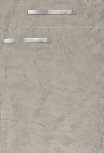 BONITA-Beton-grau