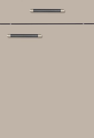 FIORA-Arizona-Beige_2020