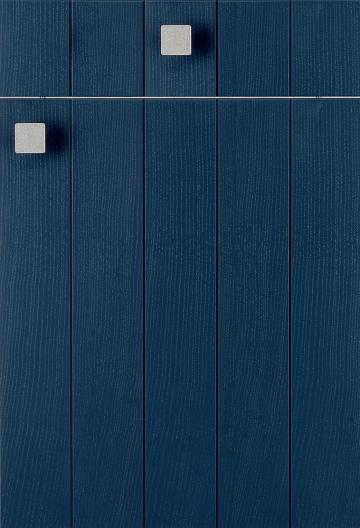 LETIZIA-blau-lackiert