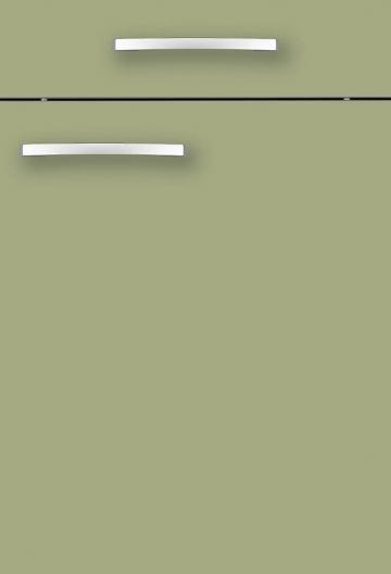 LISA-avocado