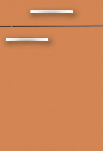 LISA-terracotta