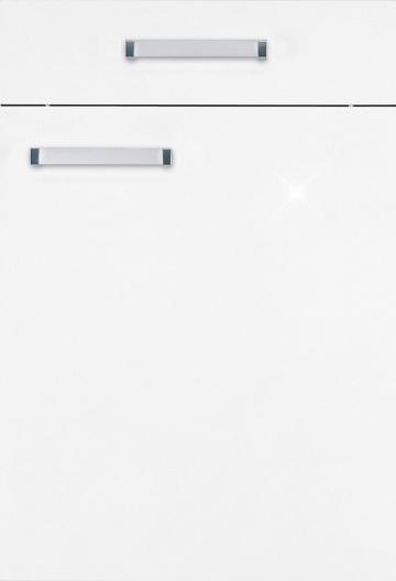 MAJA-LG-RAL-9016-verkehrsweiss