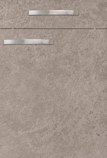 TESSA-granitgrau