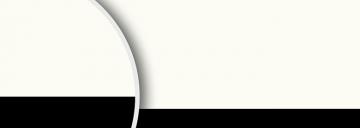3603 Opalweiss-kernaufbau schwarz