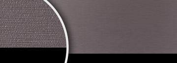 3608 Steellook - kernaufbau schwarz