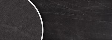 B6221 Pietra grey satiniert