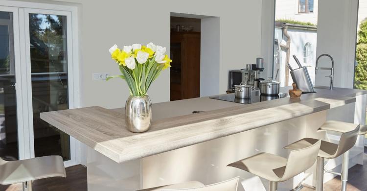 Küchenformen-einstiegsbild