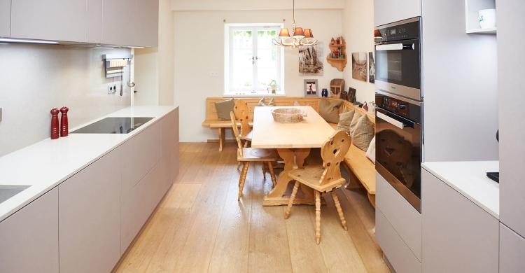 Küchenformen-zweiteilige-küche