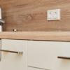 barrierefreien Küche-titelbild