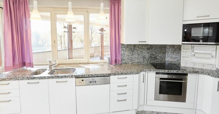 Küche-Diana-Nachher