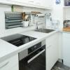 kleine Küche planen - Titelbild