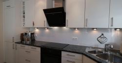 Küchenrenovierungen - Nachher - Elsa P - Titelbild