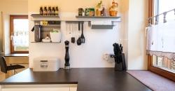 Küche-Ordnung